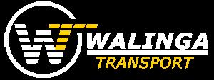Walinga Transport